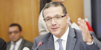 Maroc : Le Projet de loi de Finances 2015 adopté à la Chambre des Représentants