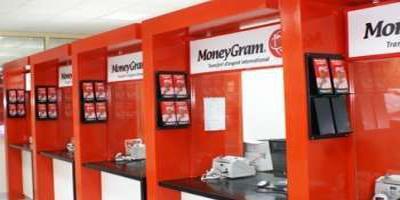 MoneyGram porte son réseau à 3 500 points de vente en s'appuyant sur la Banque populaire