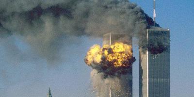 Les principaux attentats attribués à Al Qaïda