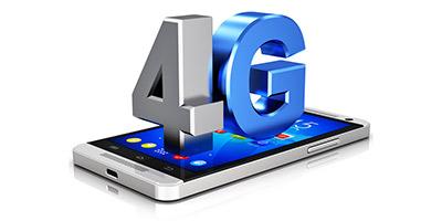 La 4G ouvre un nouveau champ de croissance aux opérateurs télécoms