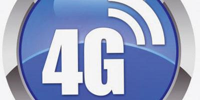 Télécoms : la première licence 4G attendue pour début 2014