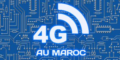 4G : on est encore loin du lancement, l'ANRT veut étudier tous les scénarios