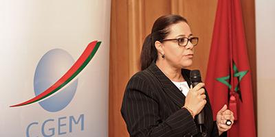 Maroc/Egypte : un forum d'affaires en préparation