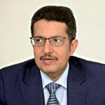 Centrale solaire de Ouarzazate : Acwa Power a manifesté son intérêt pour la seconde phase du projet