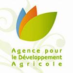 L'Agence pour le développement agricole primée à DUBAI