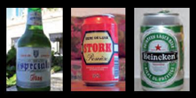Alcools : ce que préfèrent les marocains