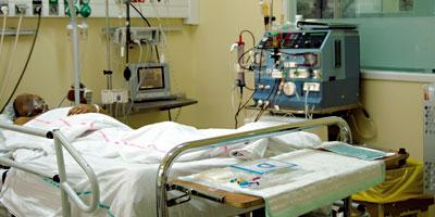 AMO : la CNSS élargit la liste des maladies bénéficiant de l'exonération totale