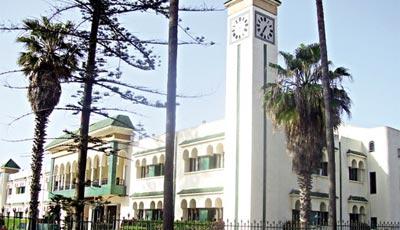 L'ANAPEC recrute plus de 5 000 personnes pour la région d'El Jadida