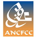Titres fonciers : l'assouplissement de la mise  à jour prolongé jusqu'à juin 2014