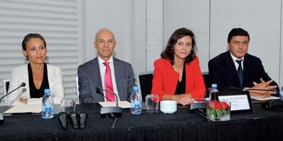 Les investisseurs touristiques exigent un fonds de restructuration