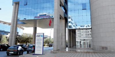 Promotions et offres télécoms : l'ANRT veut mettre à jour ses lignes directrices