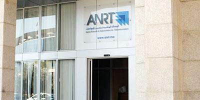 Télécoms: les derniers chiffres de l'ANRT