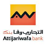 attijariwafa bank : Un potentiel de croissance inépuisé malgré la forte hausse du cours en 2010