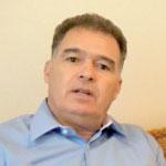 Préserver son intimité au travail : Avis d'Abdallah  El Jout, Responsable d'un Master Executive RH