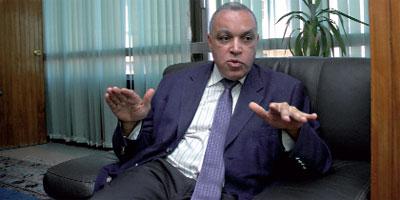 Les industriels du médicament profitent d'une rente sur le dos des Marocains