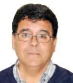 Abdelaziz Laqbaqbi, chirurgien orthopédiste et traumatologue