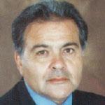 Travail en équipe : Avis  d'Abdelhai Lazrak, DG de Capital Services