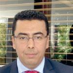 Prendre la parole en public : Questions à Abdelhakim Mhaid,Chef du département Développement RH à Nexans Maroc