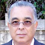 Rester efficace au travail pendant Ramadan : Avis d'Abdelhamid Mouhandiz, Consultant RH