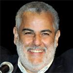 Abdelilah Benkirane rend public des décisions visant l'insertion sociale de certaines victimes des violations des droits de l'Homme