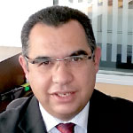 Profils IT : Questions à Abdelilah Nejjari, Cisco Middle East and Africa