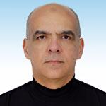 Paix sociale en entreprise : Avis de Abdelilah Sefrioui, Consultant RH et DG  du cabinet Axe RH