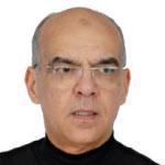 Recrutement seniors : Questions à Abdelillah Sefrioui, Consultant et DG du cabinet Axe RH