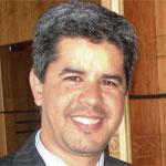 Espace Zettat : Questions à Abdeljalil Bakkar, Président de l'association Â«Initiative urbaine»