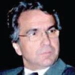 Fonction RH :  Avis d'Abdeljalil Lahlou, DG de Siera Maroc