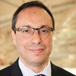 Abdelkader Amara : Â«Nous avons besoin de développer notre cartographie géologique pour exploiter  les richesses du sol»