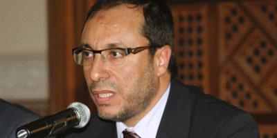 Maroc – Libye : Renforcement de la coopération économique et commerciale