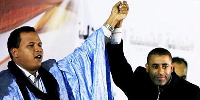 SG de la Jeunesse Istiqlalienne : Omar Abbassi succède à Abdelkader El-Kihel