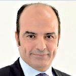 Entretien avec : Abdellah Talib, Directeur de la communication et du développement durable à Lydec