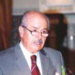 Décès à Rabat du professeur Abdellatif Berbich