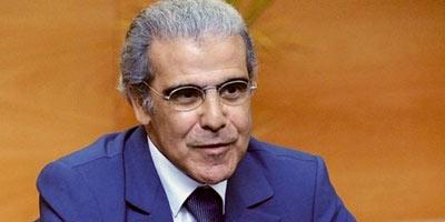 Bank Al-Maghrib prévoit un taux d'inflation autour de 2.2% cette année