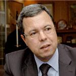 Taxation des hauts revenus : la démo de Abdellatif Zaghnoun