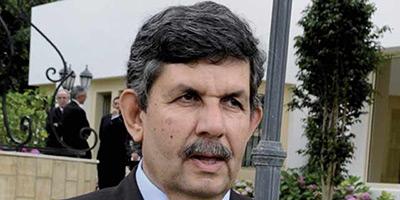 Istiqlal : les anti-Chabat sont hésitants, mais une scission est inéluctable