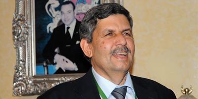 Le PJD provoque Chabat  en invitant  El Fassi