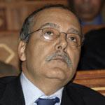 Abdelouahed Souhail : «Nous avons l'obligation de trouver du travail à nos jeunes»