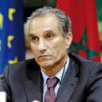 Atmoun fait campagne pour des eurodéputés