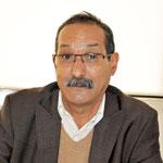 Nouvelle Constitution : Questions à Abderrahmane Baniyahia, Professeur de droit constitutionnel