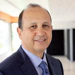 Maroc Telecom leader en matière de qualité de  service au Gabon