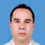 Santé au travail : Entretien avec Abdessamad Bourbah, Directeur associé du cabinet Partenaire