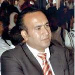 Toxicomanie :  Questions à Abdessamad Tahf,Coordinateur du Réseau associatif de lutte contre  la consommation des drogues au Maroc