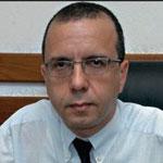 Corruption au Maroc : Questions à Abdessamad saddouq, Président de TM