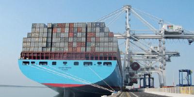 Accords de libre-échange : 180 MMDH de transactions