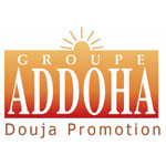 Addoha : Un potentiel de hausse en Bourse de 55%, selon BMCE Capital
