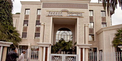 Logement pour la classe moyenne : Addoha ne se lancera pas