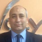key account manager : Entretien avec Adil Benhaddou, Directeur commercial d'Involys