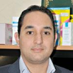 Conflit de générations  : Avid d'Adil Chaouki, Consultant RH-DG du cabinet AC Corp